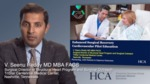 Enhanced Surgical Recovery - Cardiovascular Pilot Education