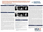 Carbamazepine Induced Angioedema Mimicking Radiation Induced Edema in a Patient with Trigeminal Neuralgia and Squamous Cell Head and Neck Cancer. by Anna Fairfax, Natalie Karr, and Geoffrey Ray