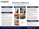 Fracture Blisters