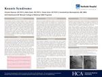 Kounis Syndrome by Charles Doerner DO, Mark Sawh, Tamer A. Amer, and Konstantinos Marmagkiolis MD